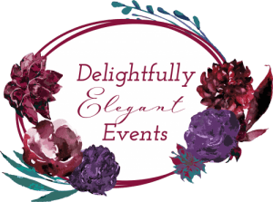 Delightfully Elegant Events
